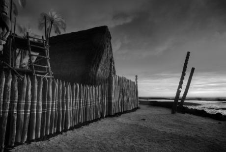 Place of Refuge 2 (Big-Island)