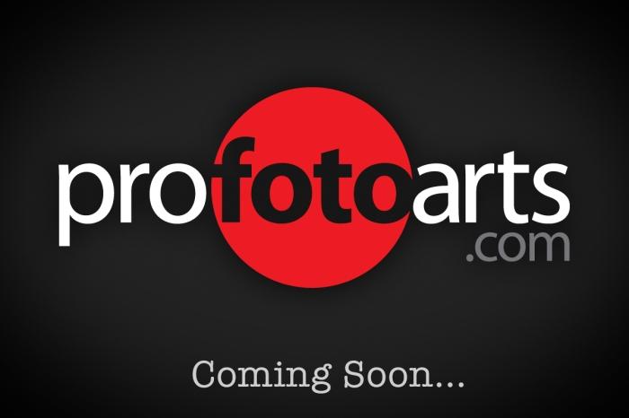 PFA coming soon
