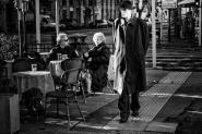 Michael Gilligan_Rome-01