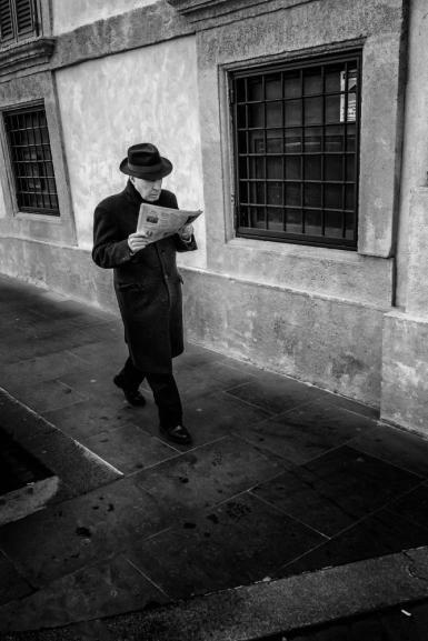 Michael Gilligan_Rome-02