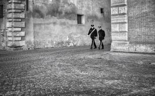 Michael Gilligan_Rome-03