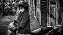 Michael Gilligan_Rome-04