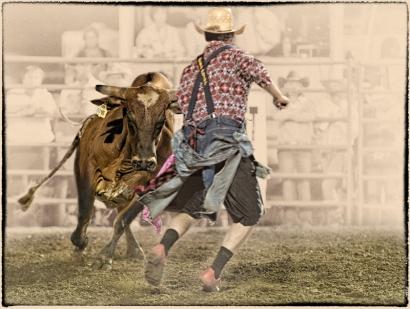 Hamel Rodeo 2-John A Olson-PFA