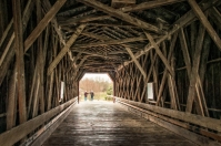 Zumbrota Covered Bridge 2-Forrest Pearson-PFA