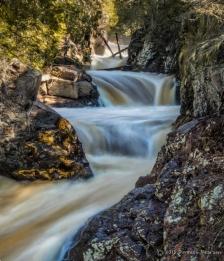 ForrestPearson_Cascade River