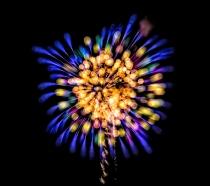 ForrestPearson_Fireworks