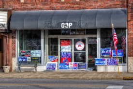 Whiteville, NC