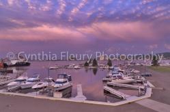 Park Point Marina