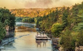 Forrest Pearson-Saint Croix Taylors Falls 3