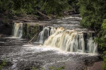 Forrest-Manabezho Falls 2