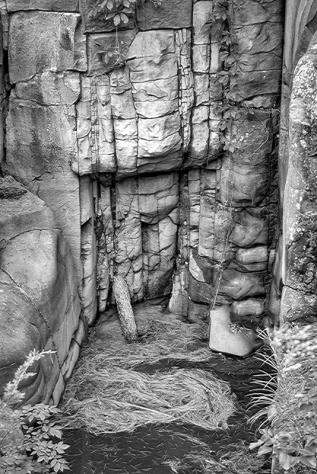 JAO-StCroix Rock Face
