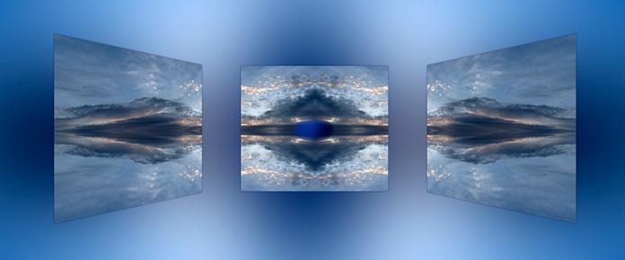 1a. blue planet