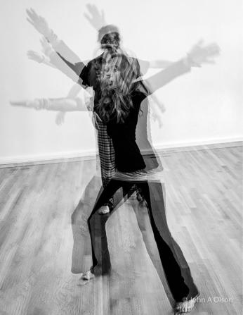 JAO_dA Dance
