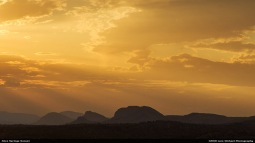 Lars-alice_springs_sunset