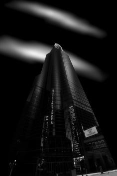 © Dan MacKenzie