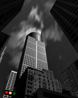 © Mark Karney