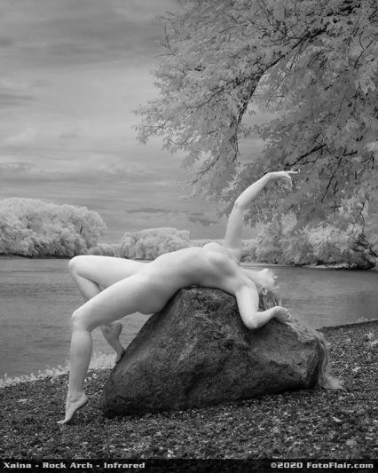 © Lars Michael